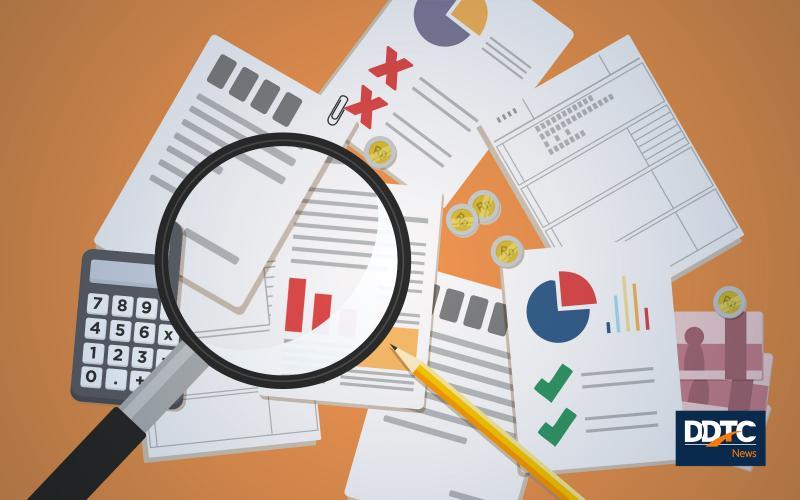 Dapat STP, SP2DK, atau Surat Teguran dari Kantor Pajak? Ini Kata DJP