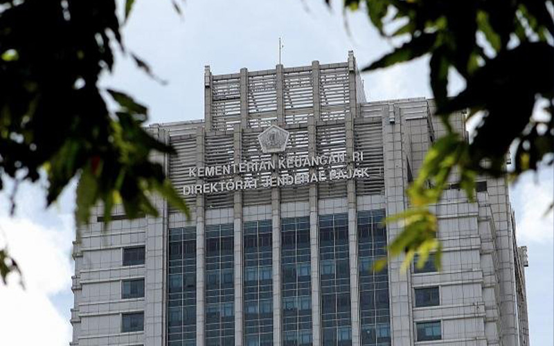 DJP Terbitkan Aturan Baru Soal Pemungutan PPN Pulsa & Kartu Perdana