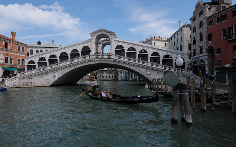 Dukung Iklim Bisnis, Uni Eropa Setuju Beri Insentif Pajak di Italia