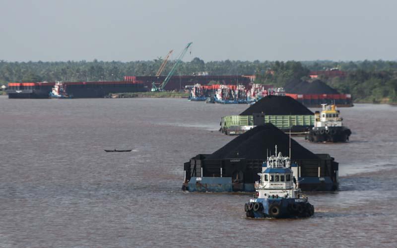 Ikuti Indonesia, Thailand Matangkan Aturan Pajak Karbon