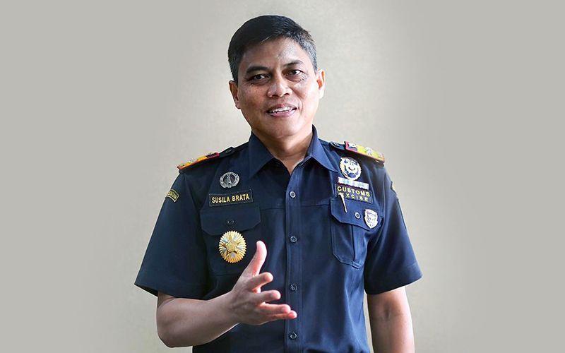 'Kami Beri Pelayanan Terbaik dengan Tetap Lakukan Pengawasan Intensif'