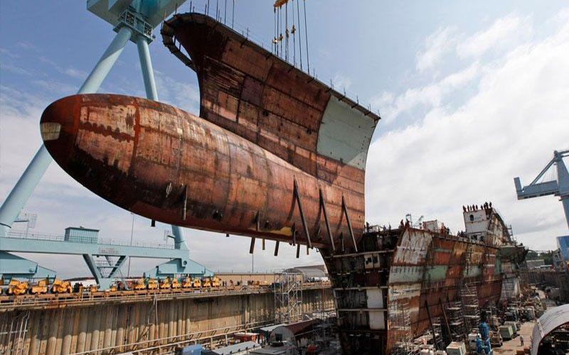 Kesulitan Keuangan, Pemilik Kapal Minta Keringanan Pajak pada 2022