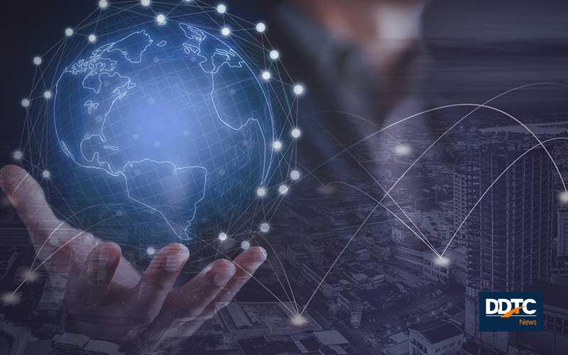 Ketentuan UU HPP Relevan dengan Pengenaan Pajak Minimum Global