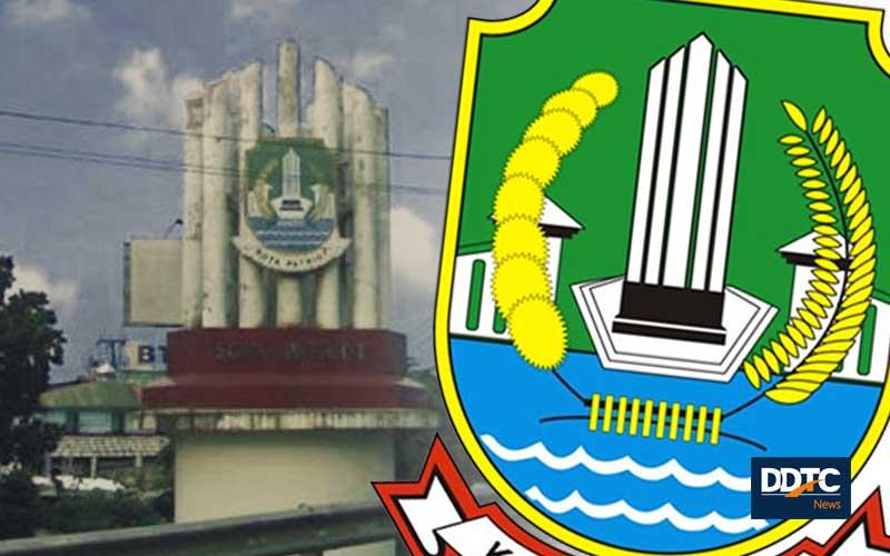 Kota Bekasi Punya PAD Tinggi, Begini Profil Pajak Daerahnya