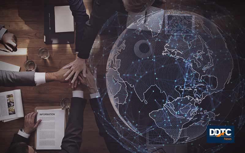 Menkeu Targetkan Konsensus Pajak Global Bisa Berlaku di 2023