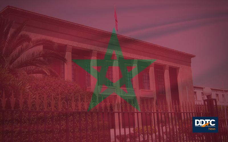 Negara Anggota Liga Arab Ini Punya Tarif PPh OP Paling Tinggi 38%