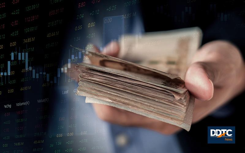 OECD Minta Stimulus Fiskal di Tiap Yurisdiksi Dilanjutkan Tahun Depan