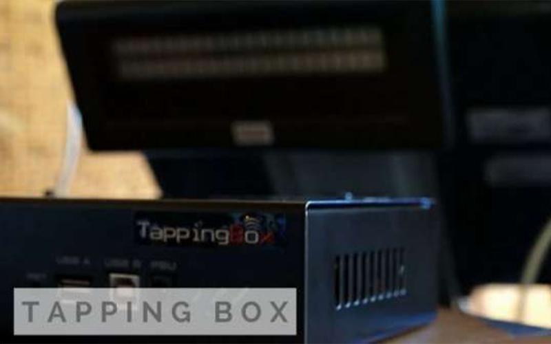 Optimalkan Penerimaan, Tapping Box untuk Pajak Mineral Bakal Dipasang