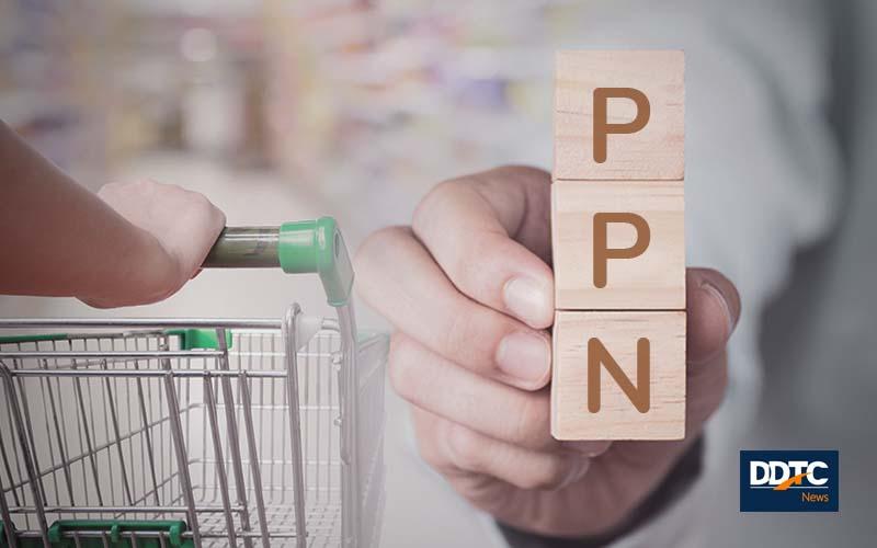 Otoritas Bebaskan PPN bagi Perusahaan yang Beraktivitas di KEK