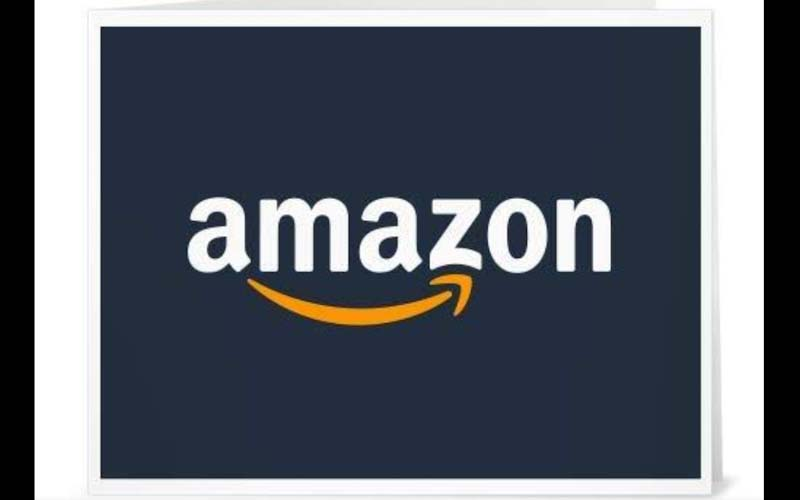 Panen Untung, Setoran Pajak Amazon Dianggap Tak Sebanding