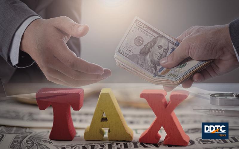 Pembebasan Pembayaran PPh Badan Diperpanjang Sampai 31 Oktober 2021