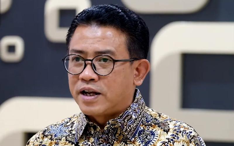 Penerapan e-Bupot Unifikasi Instansi Pemerintah, DJP Kebut Sosialisasi