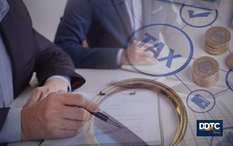 Mudahkan Investor, Otoritas Bangun Sistem Pengajuan Insentif Pajak
