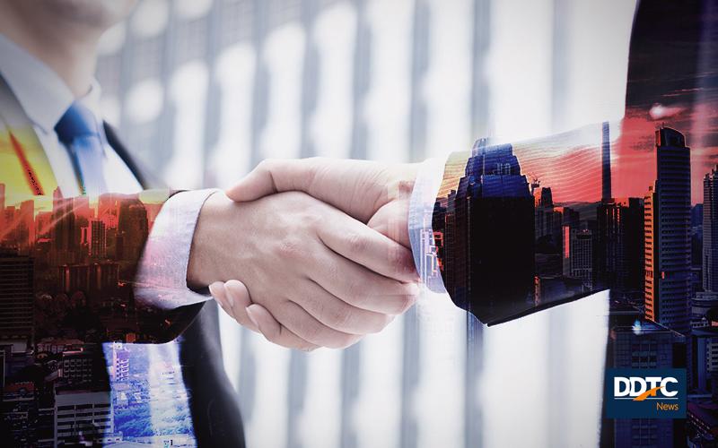 Pilar 1 OECD Disepakati, Aturan Pajak Digital Unilateral Bakal Dihapus