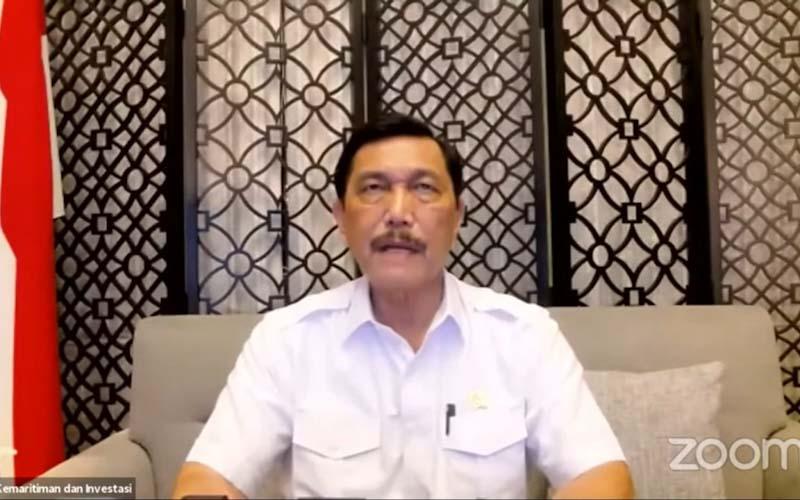 PPKM Jawa-Bali Kembali Diperpanjang, Begini Penyesuaiannya