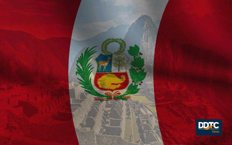 Profil Pajak Negara Lokasi Keberadaan Machu Picchu