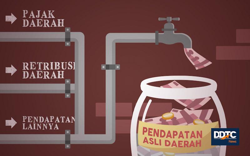 Rawan Bocor, Skema Tarif Pajak Bahan Bakar Bakal Diubah
