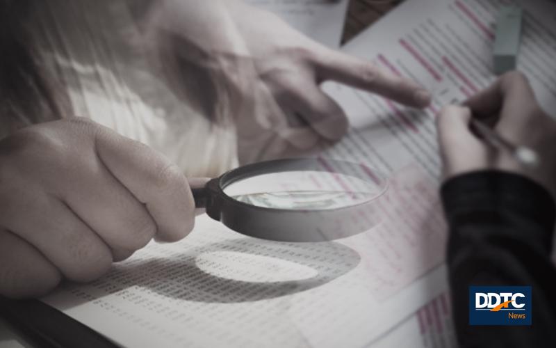 Revisi Pasal 43A UU KUP Atur Tugas PPNS dalam Pemeriksaan Bukper