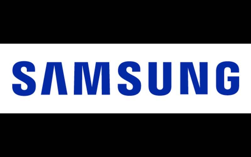 Samsung Mulai Waspadai Dampak Perpajakan dari Pilar 1 OECD