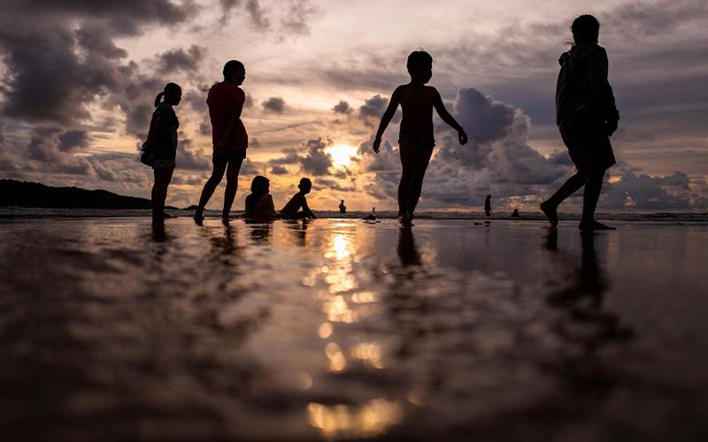 Sempat Ditunda, Pajak Turis Akan Mulai Dikenakan Tahun Depan