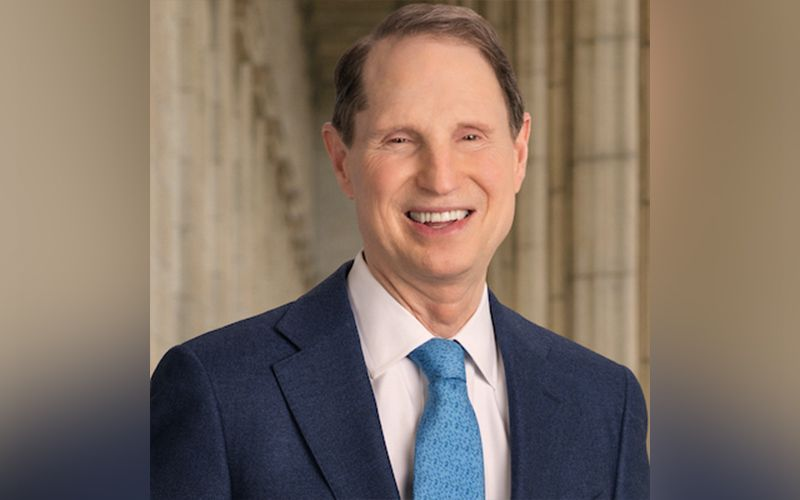 Senat Demokrat Mulai Sebarkan Draf Proposal Kebijakan Pajak Biden