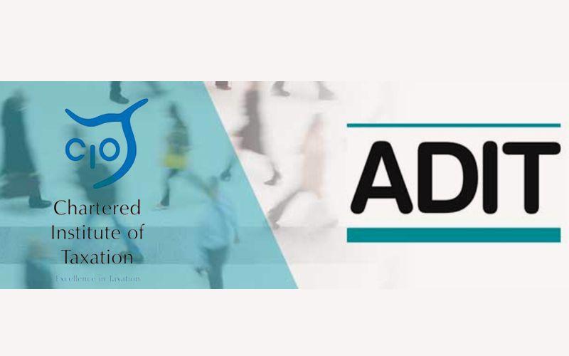 Sertifikasi Pajak Internasional, 3 Profesional DDTC Raih Gelar ADIT