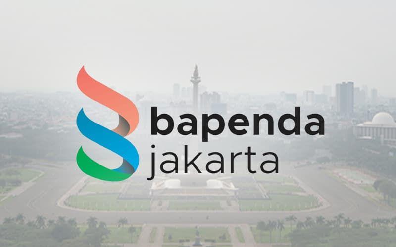 Setoran Pajak Sektor Jasa Hotel, Restoran, dan Hiburan Masih Tertekan