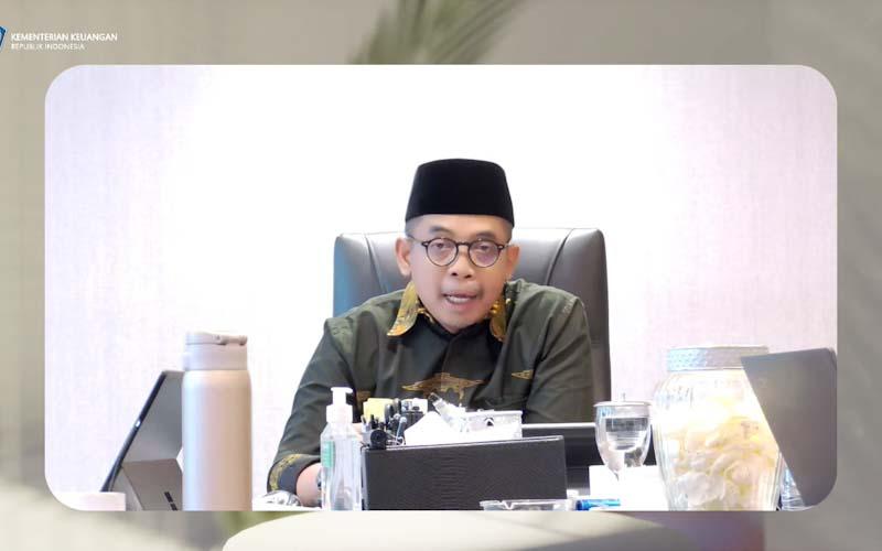 Siap-Siap, Tahun Depan CV Sudah Tak Bisa Pakai PPh Final UMKM