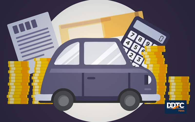 Sisa Seminggu, Pemutihan Pajak Kendaraan Cuma Sampai 25 Oktober