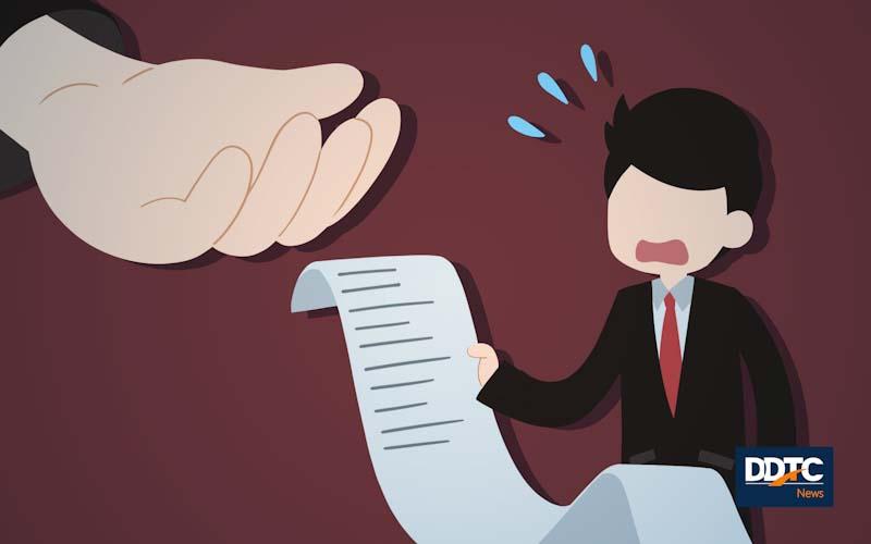 Soal Bantuan Penagihan Pajak RUU KUP, DPR Beri Sejumlah Catatan