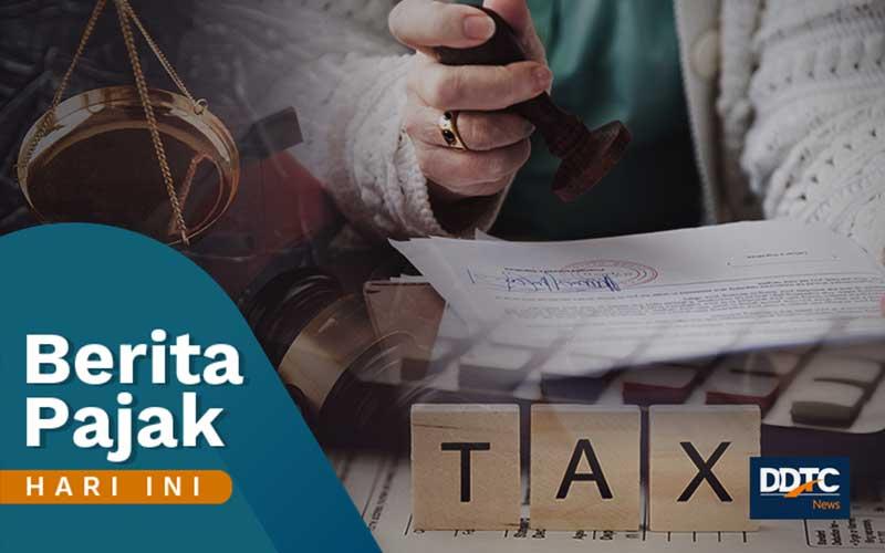 Wajib Pajak Peserta Tax Amnesty yang Ikut PPS Bisa Bebas Sanksi 200%